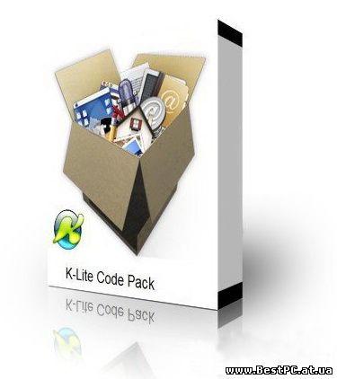 Télécharger K-Lite Codec Pack pour Windows 10, Windows 7 et Windows XP gratuit La vérification de l'état de la liaison, il peut prendre jusqu'à 30 secondes.