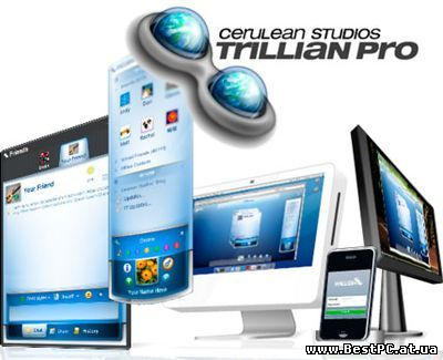 Trillian_Astra_Pro_v4.2_Build